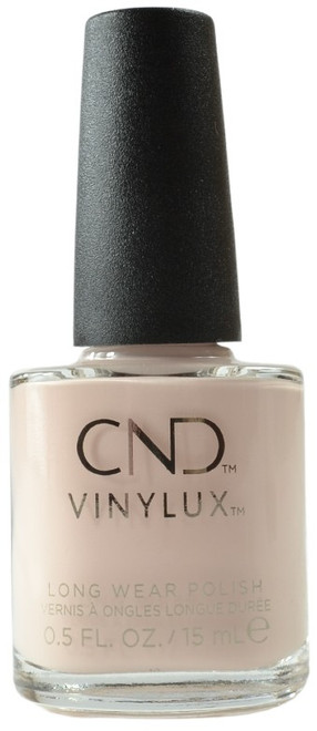 CND Vinylux Mover & Shaker (Week Long Wear)