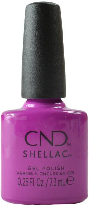 CND Shellac Rooftop Hop (UV / LED Polish)