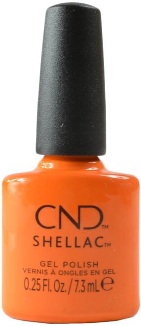 CND Shellac Popsicle Picnic (UV / LED Polish)