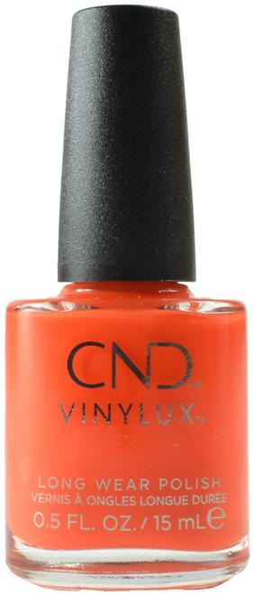 CND Vinylux Popsicle Picnic (Week Long Wear)
