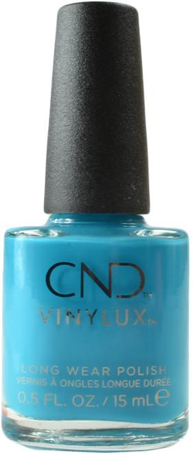 CND Vinylux Pop-up Pool Party (Week Long Wear)