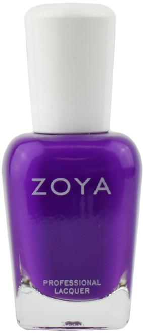 Zoya Banks