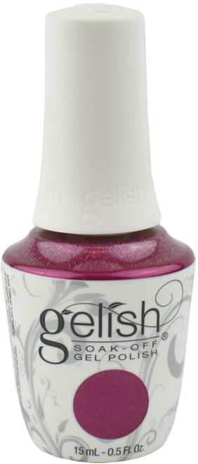 Gelish All Day, All Night (UV / LED Polish)