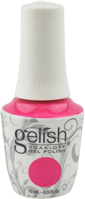 Gelish Spin Me Around (UV / LED Polish)