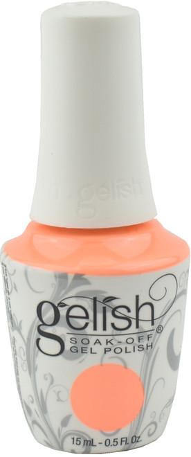 Gelish It's My Moment (UV / LED Polish)