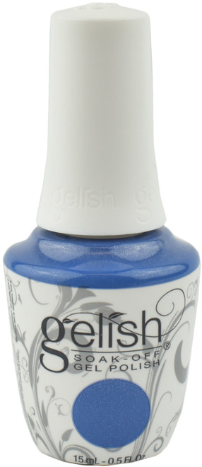 Gelish Keepin' It Cool (UV / LED Polish)