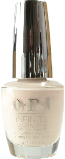 OPI Infinite Shine Coastal Sand-tuary (Week Long Wear)