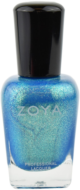 Zoya Summer