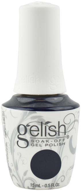 Gelish Laying Low (UV / LED Polish)