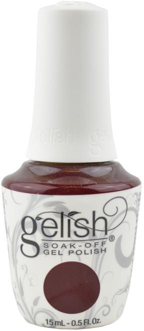Gelish Uncharted Territory (UV / LED Polish)