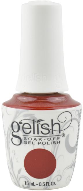 Gelish Afternoon Escape (UV / LED Polish)