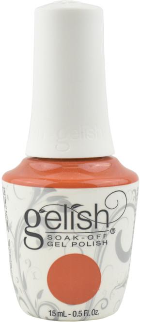 Gelish Catch Me If You Can (UV / LED Polish)