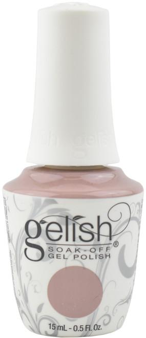 Gelish Keep 'Em Guessing (UV / LED Polish)