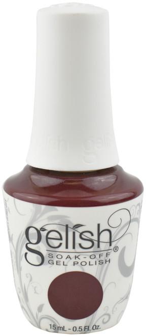 Gelish Totally Trailblazing (UV / LED Polish)