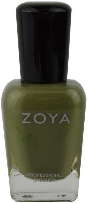 Zoya Cooper