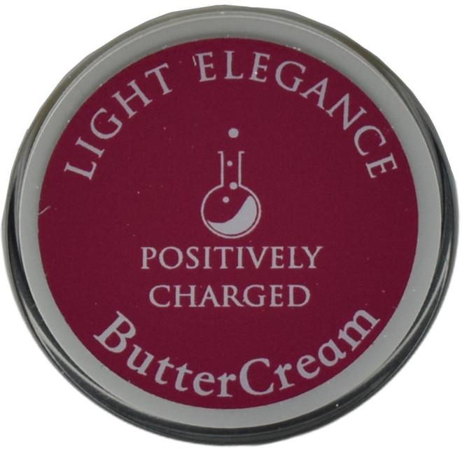 Light Elegance Positively Charged Buttercream (UV / LED Gel)