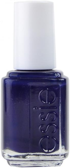 Essie No More Film nail polish