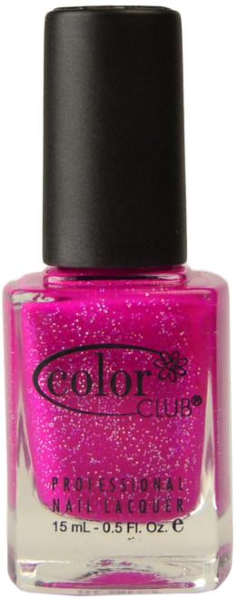 Color Club Wink, Wink, Twinkle