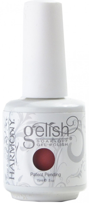 Exhale (15mL UV Polish) by Gelish