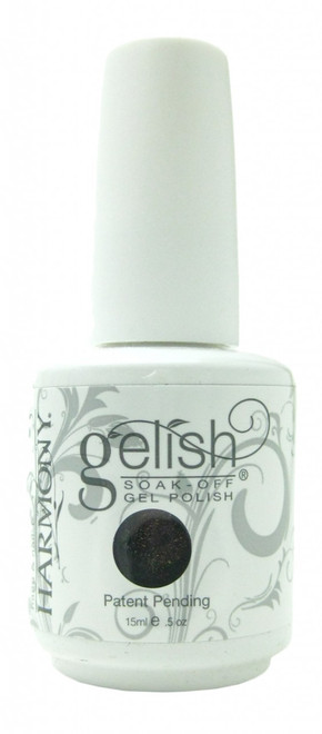 Samuri (15mL UV Polish) by Gelish