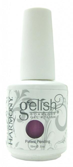 It'S A Lilly (15mL UV Polish) by Gelish