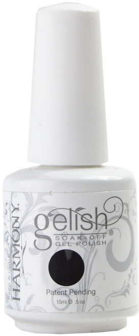 All About Me (15mL UV Polish) by Gelish