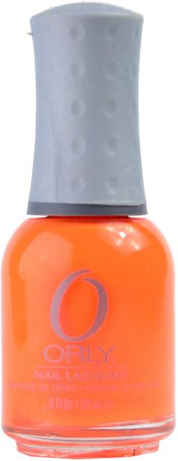 TNBL - Nail & Beauty Supply Orly Nail Polish 18ml - Melt