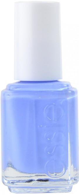 Essie Bikini So Teeny nail polish