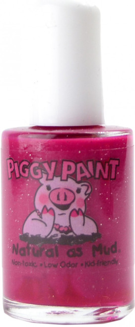 Glamour Girl by Piggy Paint for Kids