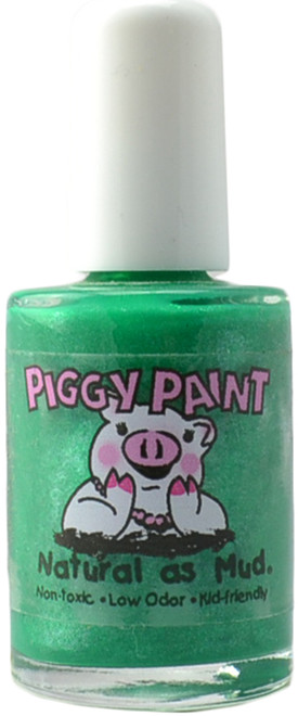 Ice Cream Dream by Piggy Paint for Kids