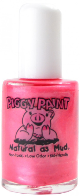 Forever Fancy by Piggy Paint for Kids