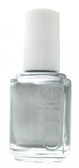 Essie No Place Like Chrome nail polish