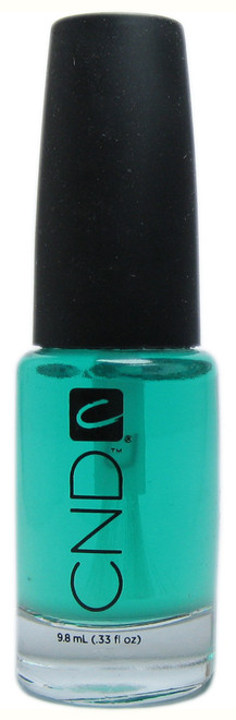 Stickey Base Coat by CND