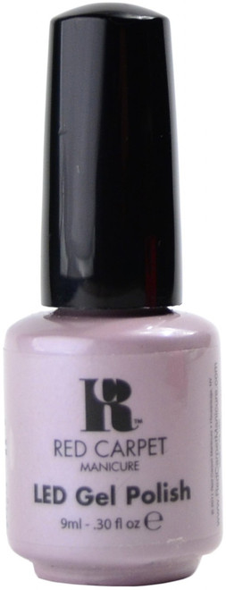 Simply Stunning (LED or UV Polish) by Red Carpet Manicure