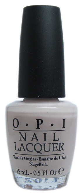 OPI So Many Clowns So Little Time nail polish