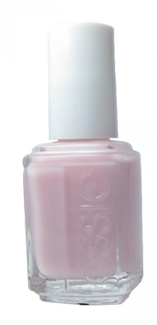 Essie High Maintenance nail polish