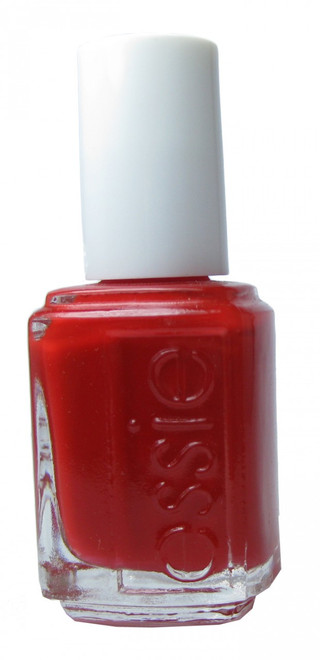 Essie Lacquered Up nail polish