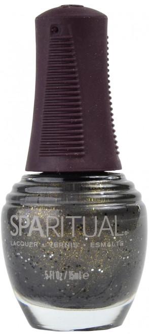 Spa Ritual Conglomerate