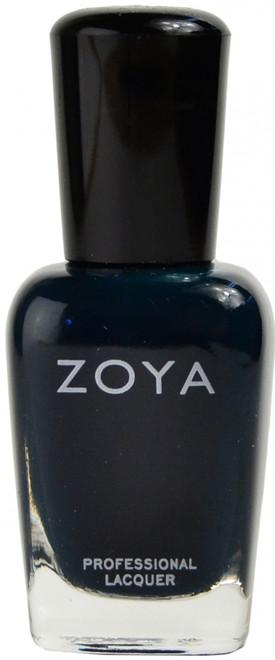 Zoya Frida