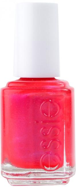 Essie Jam N' Jelly nail polish