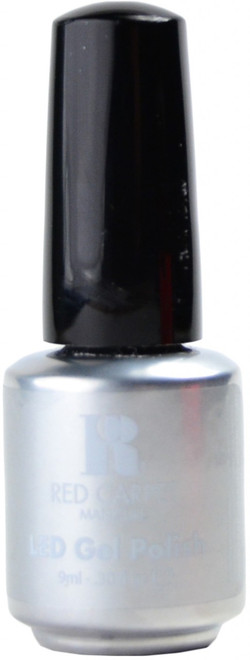 Red Carpet Manicure Dripping In Luxury (LED Or UV Polish)