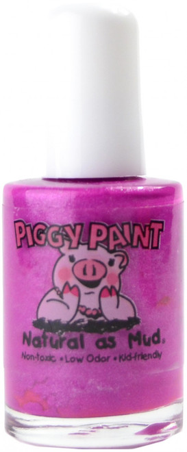 Piggy Paint for Kids Groovy Grape