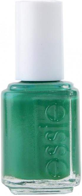 Essie Pretty Edgy nail polish