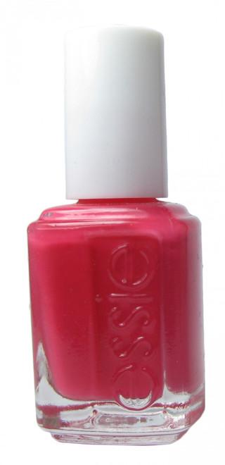 Essie Peach Daquiri nail polish