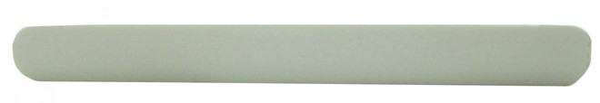 Berkeley 100/180 Nail File (Washable)