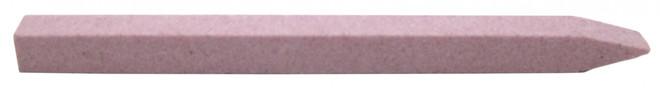 Berkeley Stone Cuticle Eraser (Blue)