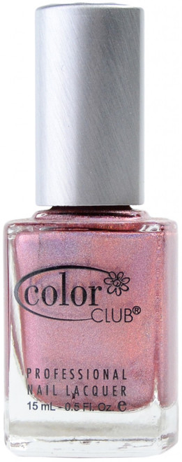 Color Club Halo-Graphic (Holographic)