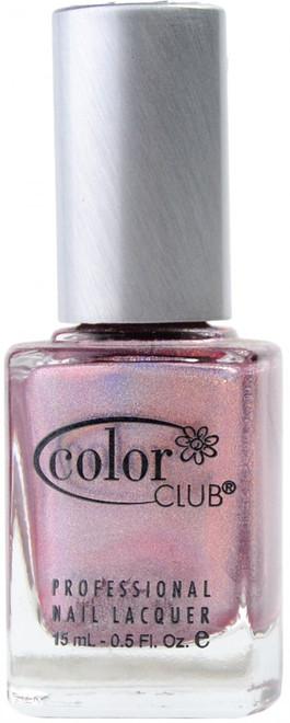 Color Club Cloud Nine (Holographic)