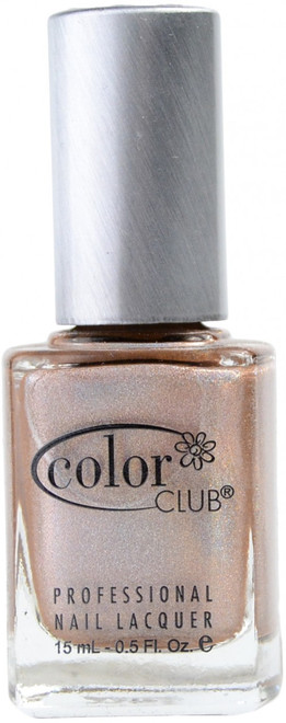 Color Club Cherubic (Holographic)