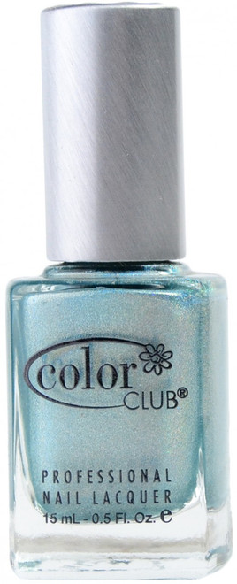 Color Club Angel Kiss (Holographic)